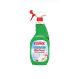 ČISTILO ZA STEKLO ULTRA POWER 750ML 05006