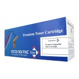 ECONOMIC LINE Samsung toner CLP-620 Black