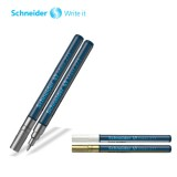 MARKER PAINT SCHNEIDER 271 1-2MM - SUPER PERMANENT