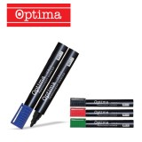 PERMANENTNI MARKER OPTIMA 205 1-3MM
